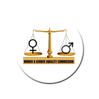 WGEC-Logo-150