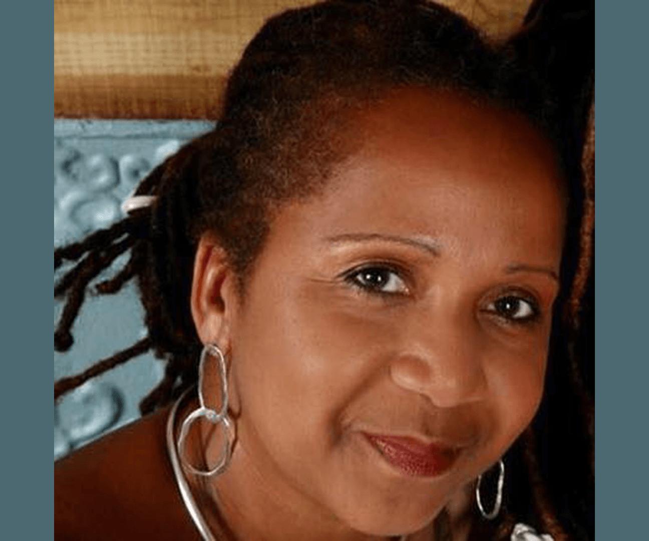 Dr. Paulene E. Bullen  Director  Institute Gender Studies