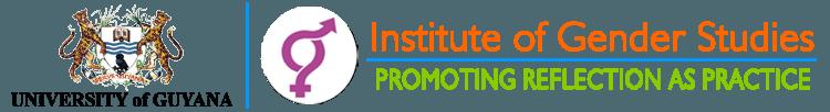 Institute of Gender Studies